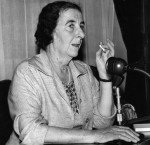 How Ex Israel Pm Golda Meir Helped India Against Pakistan 1971 Bangladesh Liberation War