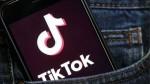 Google Stops Tiktok Video In India