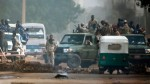 Sudan Crisis 40 Bodies Taken From Nile River