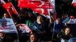 Erdogan Has Got His Opponent In Turkey