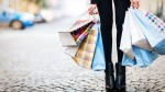 How To Reduce The Addiction To Buying New Clothes