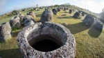 New Seven Names In Unesco World Heritage List
