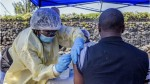 Ebola Infection A Global Emergency Announcement On The Eb