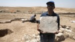 Oldest Masjid Recovered In Israel