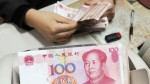 How Will The Chinese Currency S Impact On The Global Economy
