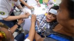 Dengue An Epidemic Has Been Declared In The Philippines