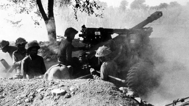 বাংলাদেশ স্বাধীনতা যুদ্ধ ১৯৭১:...