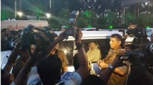 Khaleda Zia Has Take Permission From Bangladesh Court Go Outside Country