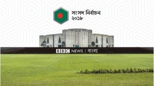 Why Stars Interested Buying Forms Bangladesh Elections