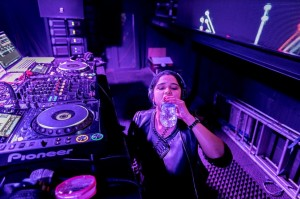 I Wanted To Be A Dj Confession Of An Woman